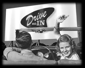 drive-in-movie1
