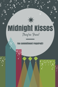 Midnight Kisses