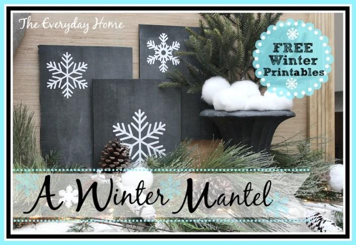 Winter-Mantel-Pin-705x486