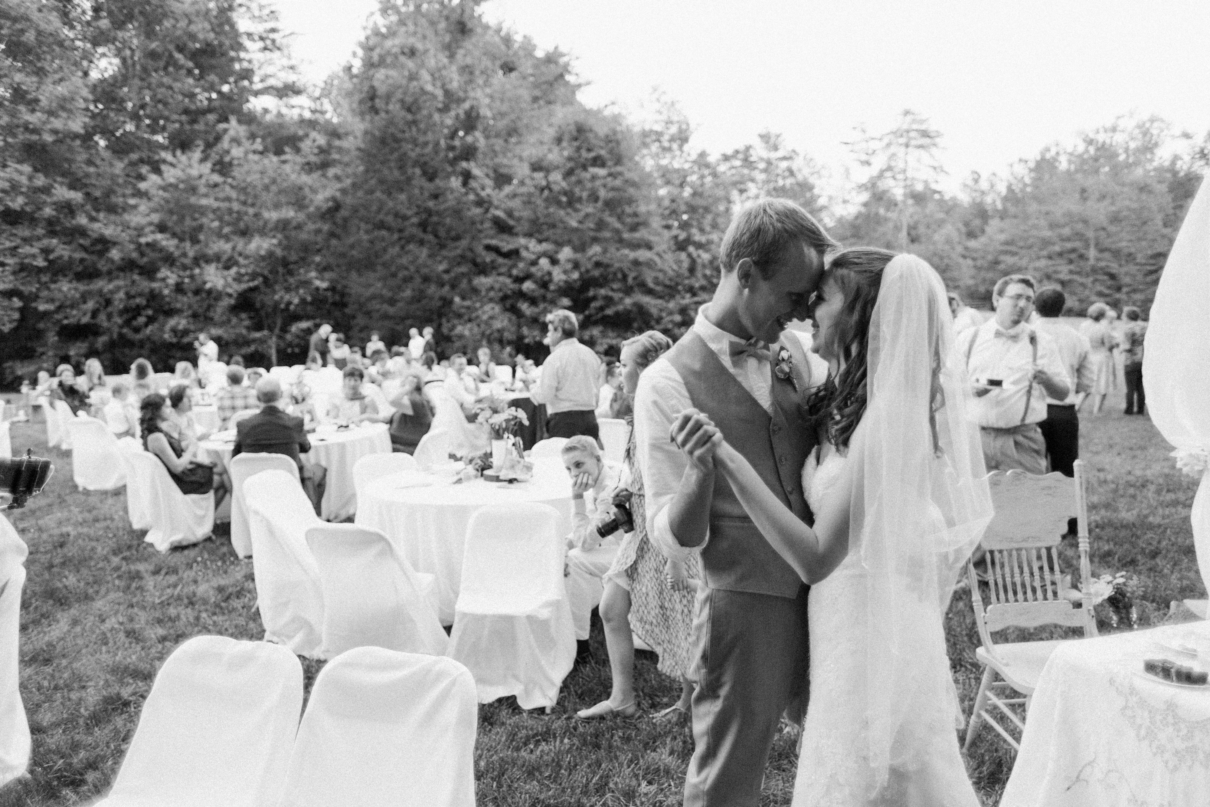 View More: http://jcorrphotography.pass.us/kaitlynandpaulswedding