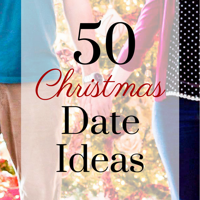 Over 50 dating ideas