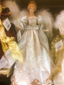 Beautiful Hobby Lobby Angel