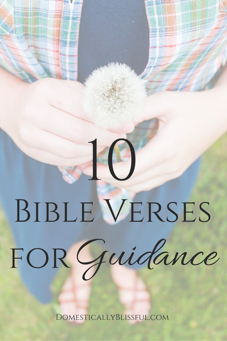 10 Bible Verses For Guidance  Domestically Blissful. Short Quotes Rain. Good Quotes Girly. Travel Quotes Wallpaper. God Quotes On Healing. Cute Quotes Books. Morning Cheer Up Quotes. Positive King Quotes. Tumblr Quotes In Spanish