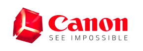 Canon recommendation
