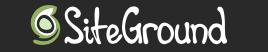SiteGround recommendation