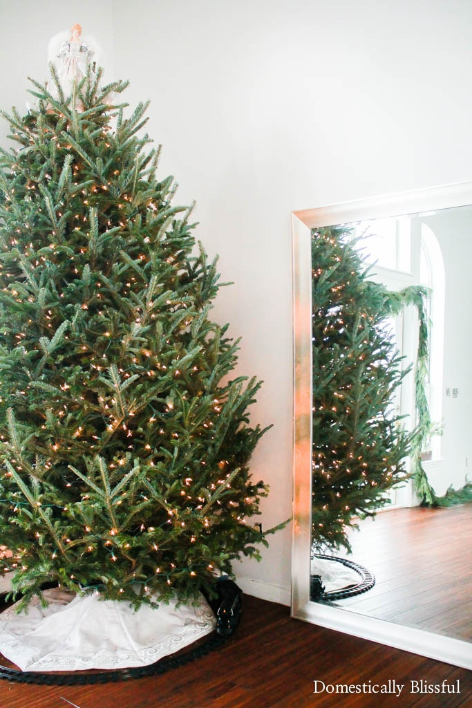 3 ways to save time this holiday season.