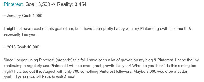 Tips on growing your Pinterest following & how I grew my Pinterest following by over 600% (from 3,500 to 21,500) in one year using Pinterest scheduling.
