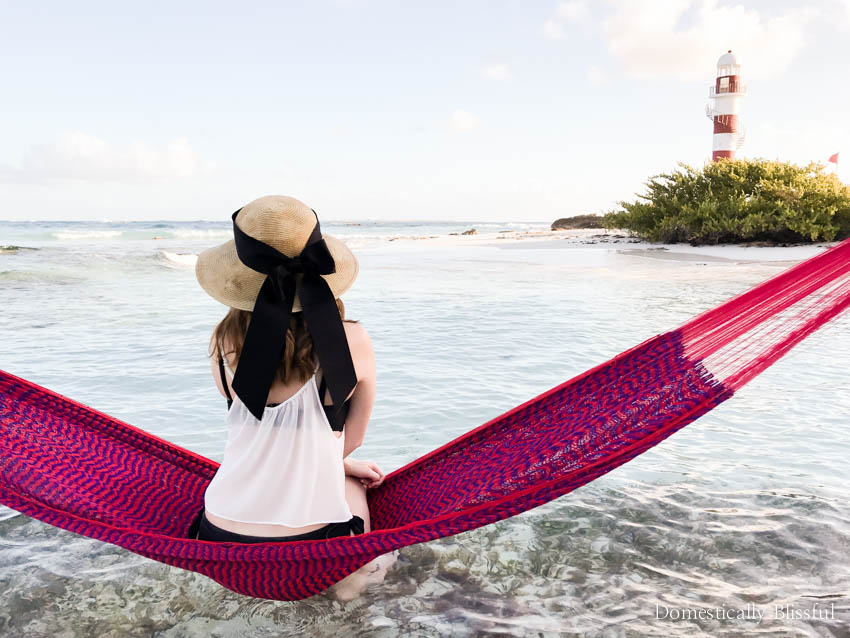 How to stay at a 5-star resort for free by doing what you already do on a daily basis!