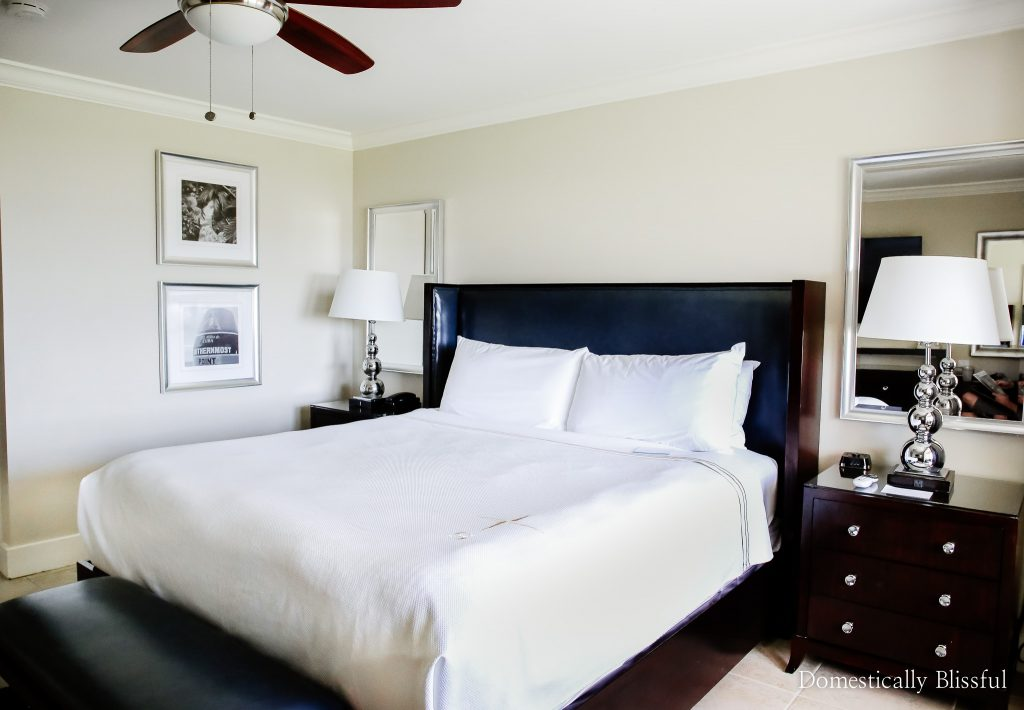 10 reasons you'll love the Southernmost Beach Resort & why it is a piece of paradise in Key West!