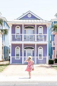 5 reasons to visit Panama City Beach this summer & 10 fun things to do in Panama City Beach!