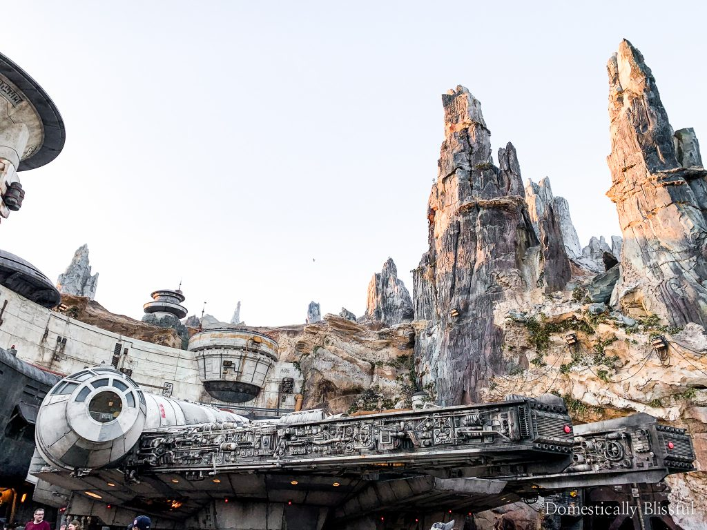 10 Disney World Park Hopper Mistakes to Avoid that will help you have an extra magical experience during your next Disney World vacation.