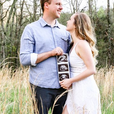 Baby Miller Coming this Fall
