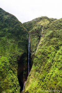 5 Reasons to Experience a Helicopter Tour of Maui during your Hawaii vacation to make it extra special.